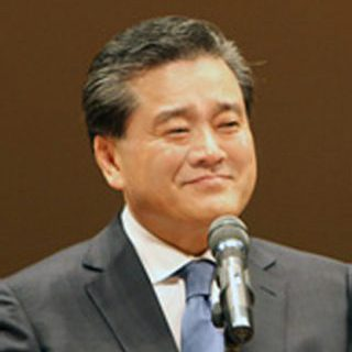 shigakisense_shuusei%e3%81%ae%e3%82%b3%e3%83%94%e3%83%bc